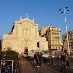 Marsiglia 6WWF 095.JPG