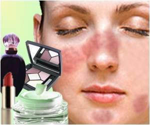 Bahan kosmetik penyebab alergi kulit