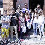 Rozsnyói templomok projekt_2015
