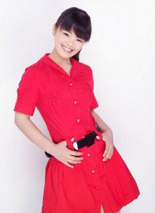 Wang Shasha China Actor