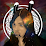 onesian allen's profile photo