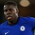 El Chelsea propone a Zouma como moneda de cambio por Koundé