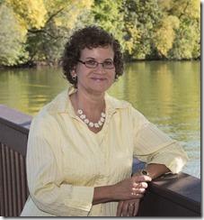 Janell Butler Wojtowicz