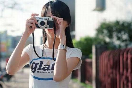 Merawat Kamera Anda Dengan Benar Agar Tetap Awet