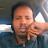 Shakir Essa avatar image