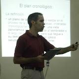 RegionalChurchPlantingSeminars_DiscipleMexico