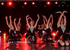 Han Balk Jazzdansdag 2015-9977.jpg