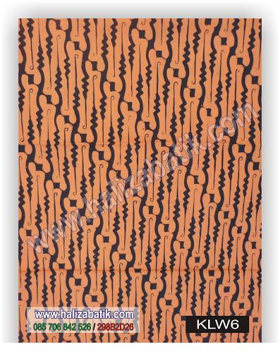 grosir kain batik, toko batik, motif batik tradisional