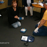 2011 CPR - CPR%2B7.jpg