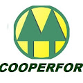 Cooperfor