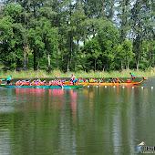 event phuket canal village summer fair laguna shopping at laguna phuket002.jpg