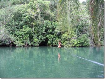 rio-do-peixe-bonito-ms-4