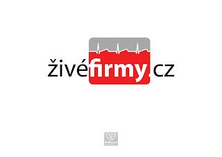 logo_zivefirmy_010 copy
