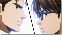 Diamond no Ace 2 - 39 -23