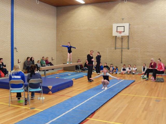 Gymnastiekcompetitie Hengelo 2014 - DSCN3030.JPG
