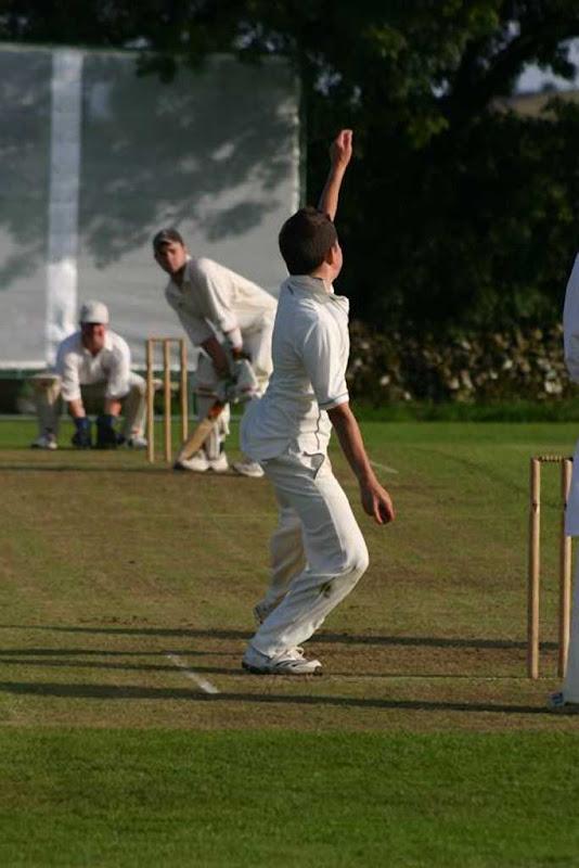 Cricket34JW