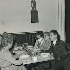 1978-12-17 - Internationaal tornooi Ronse (mevr. Ketels) 1.jpg