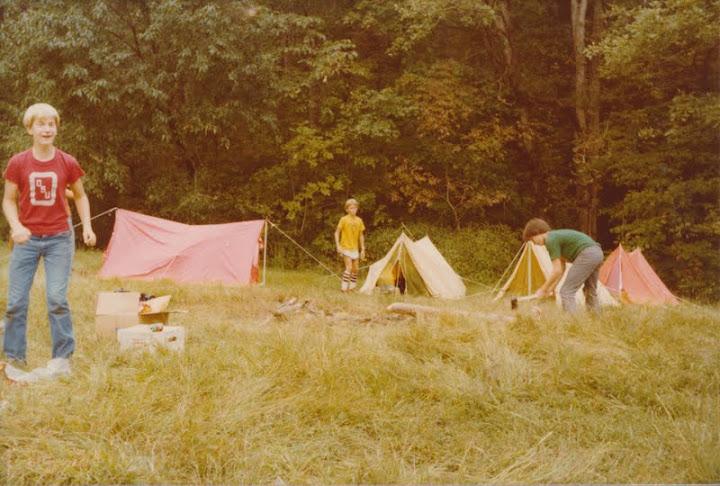 1980 - Scioto.Trail.1980.8.jpg