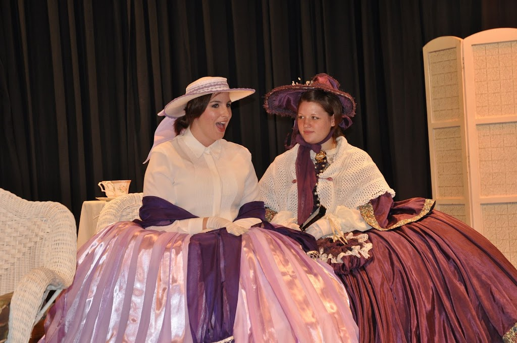 The Importance of being Earnest - DSC_0088.JPG