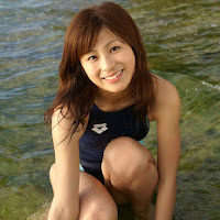 [DGC] 2008.04 - No.567 - Chiemi Mori (もりちえみ) 041.jpg