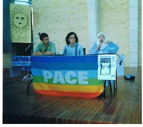 Paterna, agosto 2003