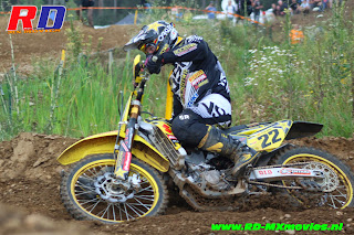 everts & friends 42