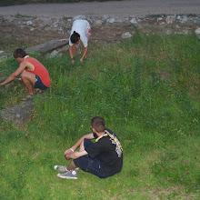 Smotra, Smotra 2006 - P0292588.JPG