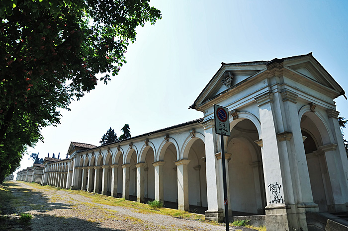 Vicenza04.JPG
