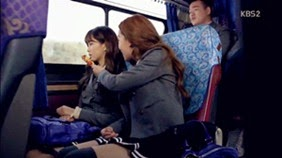 Who.Are.You.School.E01[www.wikikorean.com] 215_副本