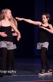 Han Balk Agios Dance-in 2014-0972.jpg