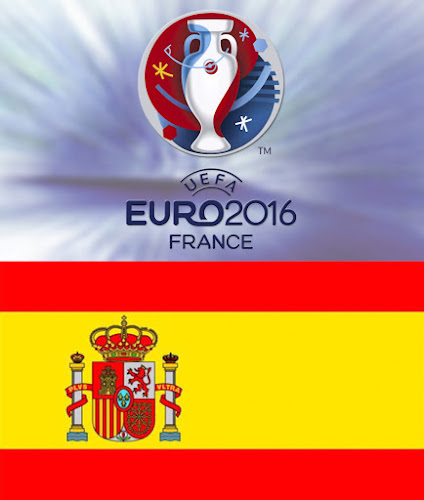 Beers of Euro 2016, #beersofeuro2016, Moritz Epidor, Cerveses Moritz, Spanish Beers