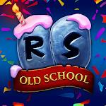 Old School RuneScape 185.1