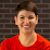 Cindy Wagman's profile photo