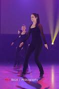 Han Balk Voorster dansdag 2015 avond-2787.jpg