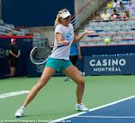 Maria Sharapova - Rogers Cup 2014 - DSC_4048.jpg