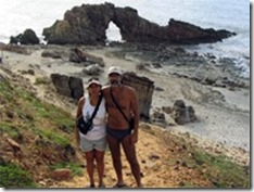 Pedra-furada-jericoacoara-sm
