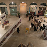 Exposició 15 anys Biblioteca Pública 17-01-11 - 20110117_544_Lleida_Exposicio_15_anys_CdL.jpg