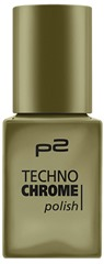 9008189336065_TECHNO_CHROME_POLISH_080