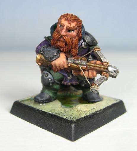 DwarfRangerFront1.jpg