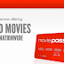 MoviePass: Is it worth $10 a month subscription plan?