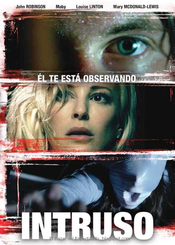 Tapa Intruso DVD.jpeg