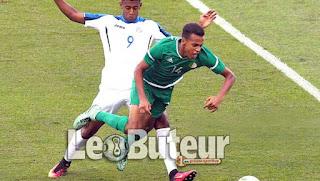 NAHD : Bendebka : « J'ai refusé un club  portugais pour les JO et je  serai présent à Relizane »