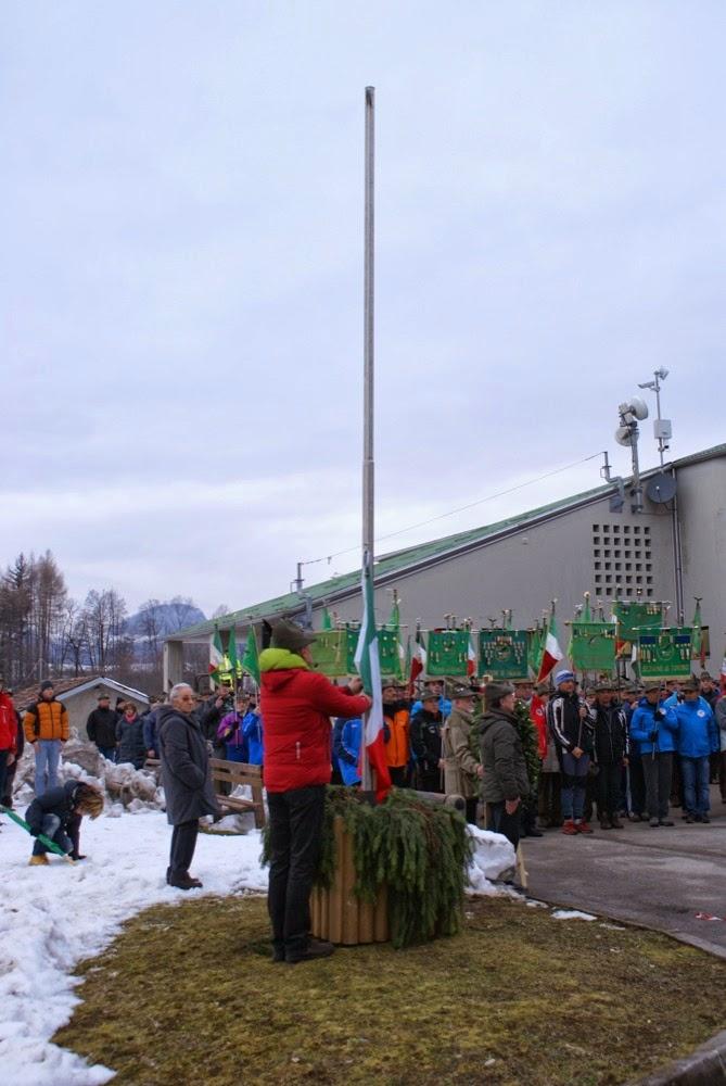 Campionato Nazionale ANA sci di fondo Piani di Bobbio - Campionati%2BNazionali%2BANA%2BBarzio%2Bapertura%2B23.jpg