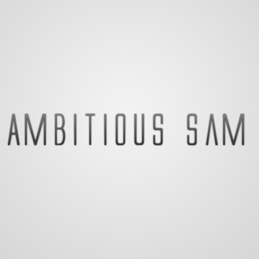 Sam Andrew