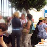 PeregrinacionAdultos2012_042.JPG
