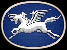 파일:attachment/육군 특수전사령부/여단/7SFB.png