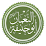 M أبو حنيفة النعمانY's profile photo