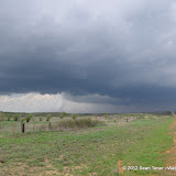 04-14-12 Oklahoma & Kansas Storm Chase - High Risk - IMGP0371.JPG