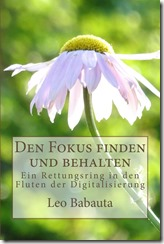 Den_Fokus_finden_und_Cover_for_Kindle