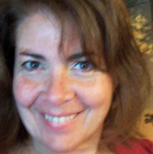 Susan Yoder Address Phone Number Public Records Radaris